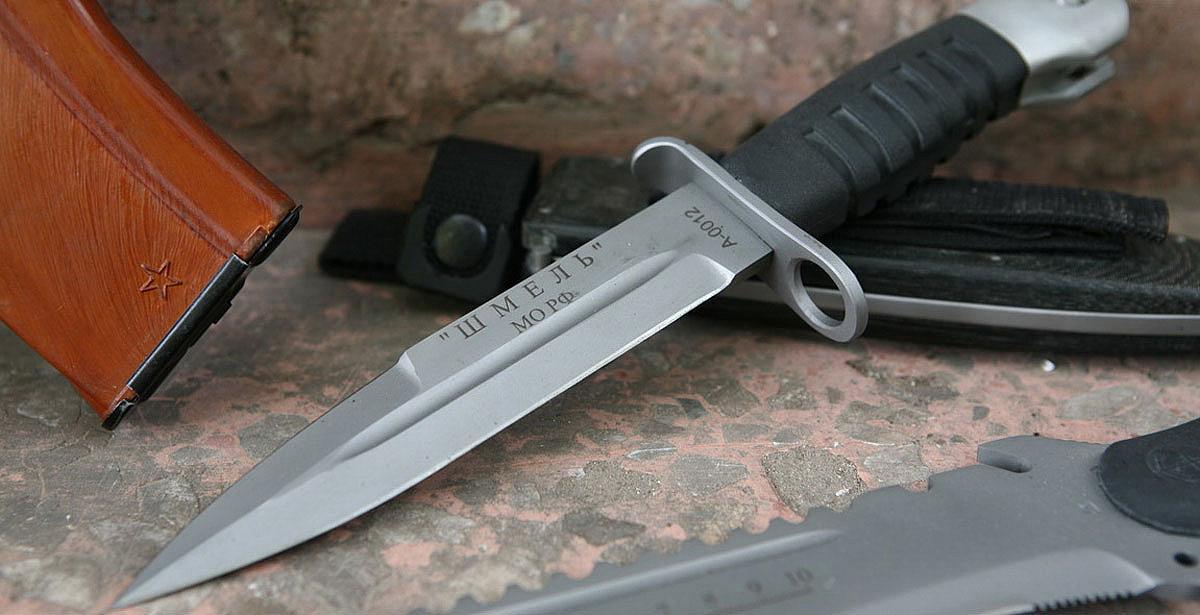 Армейский нож силс нож benchmade mchenry williams 710sbkd2 отзывы