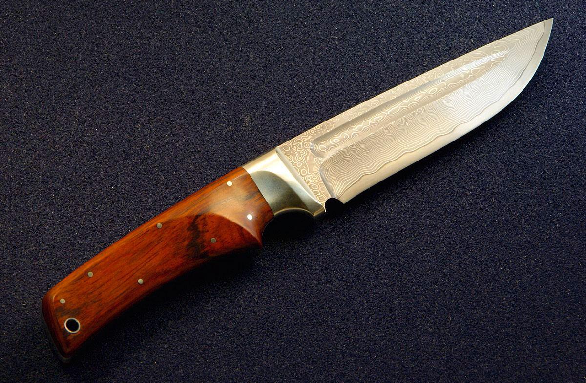 Какой нож лучше японский швейцарский хороший набор ножей купить