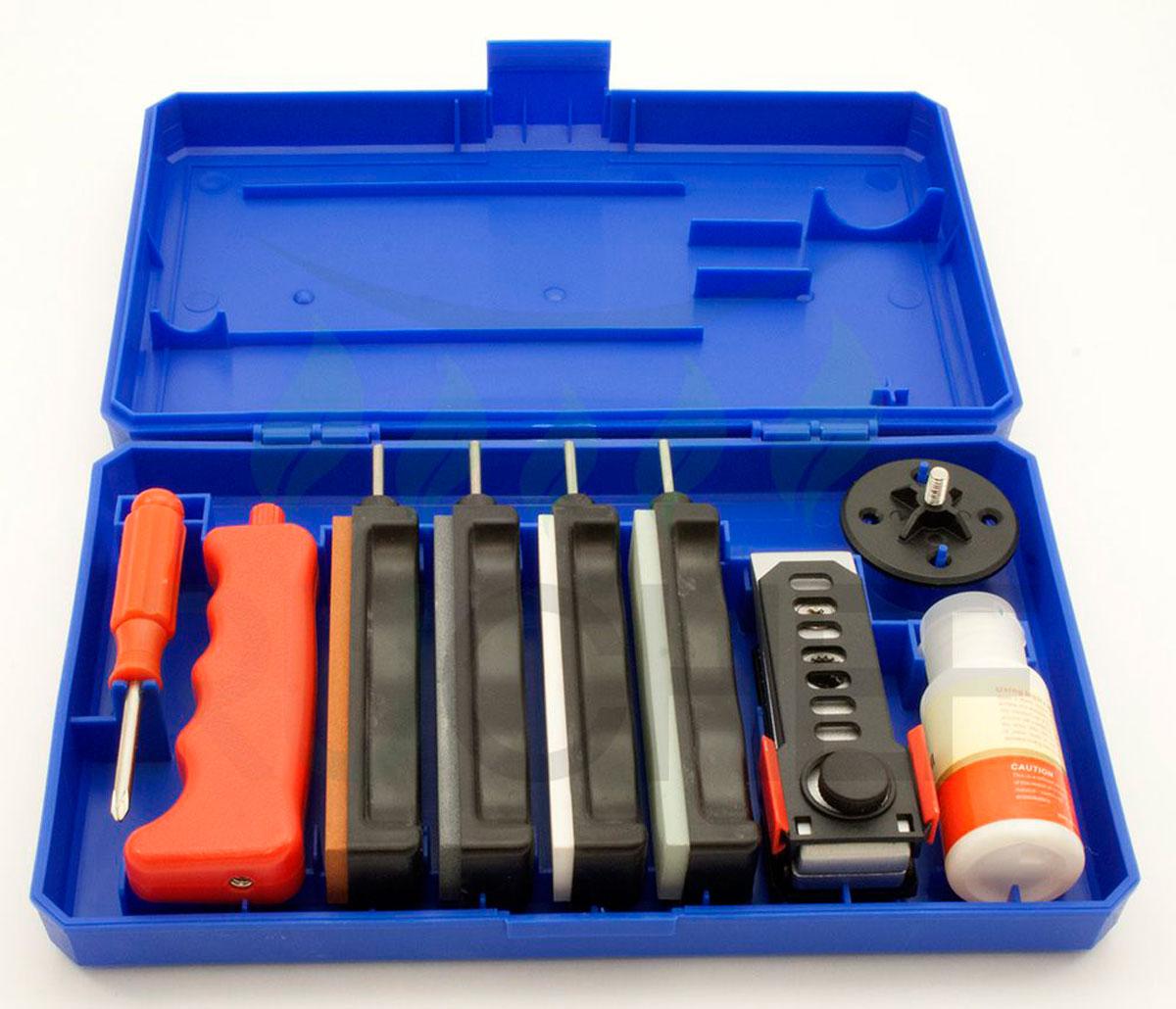 Точилки для охотничий ножи ножи медтех 95х18 цена