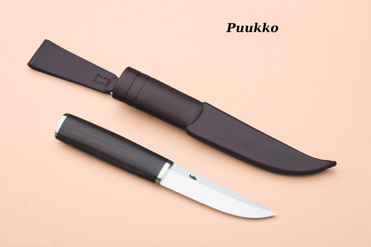 Финский нож своими руками чертежи