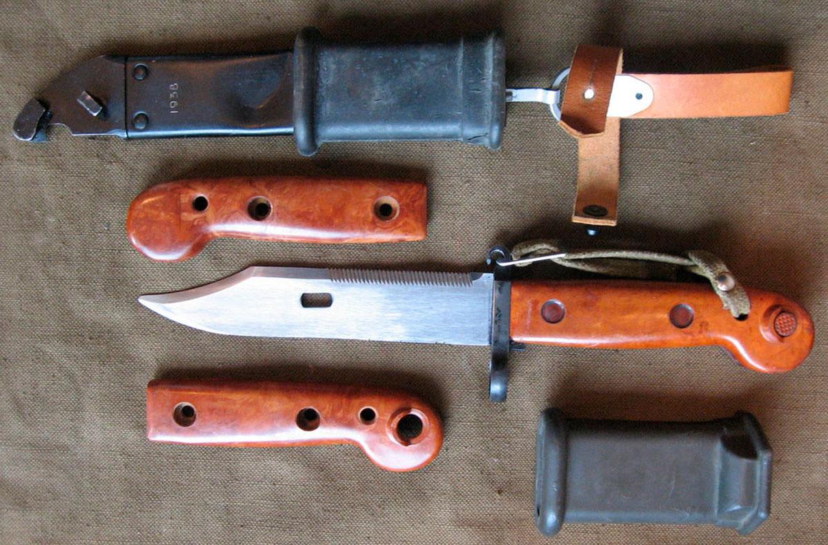 картинки лезвия штык ножа неделе гермиона велела
