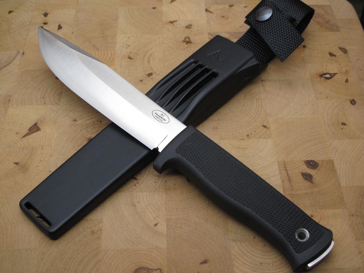 Японские ножи для охоты и туризма купить нож бенчмейд торрент