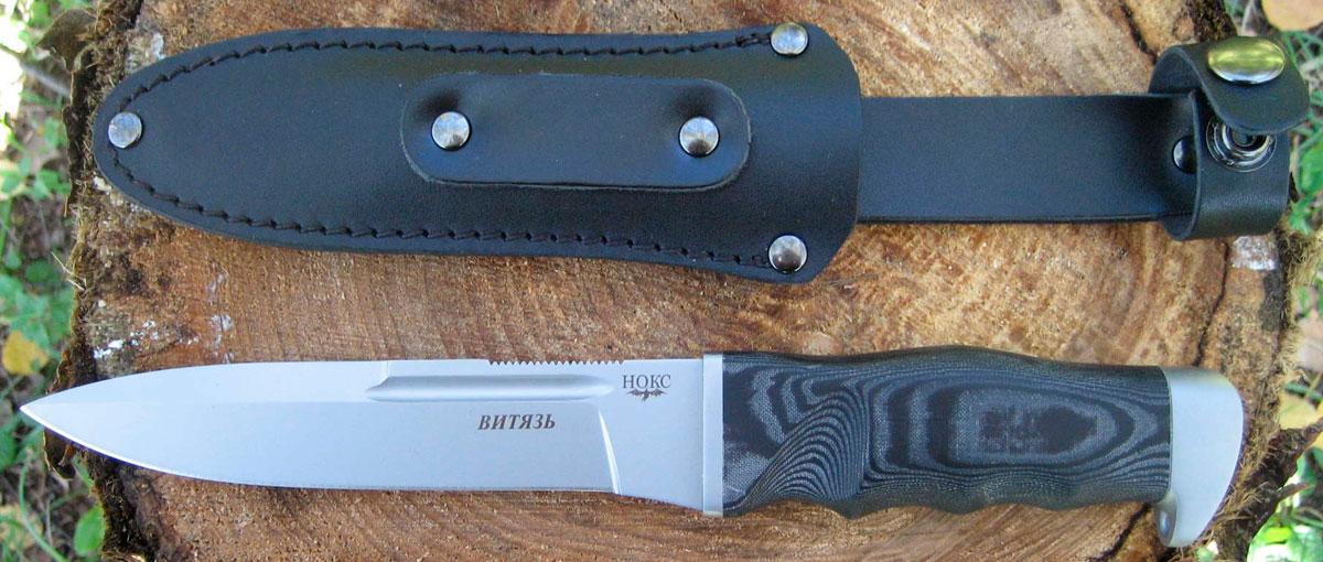 Ножи для спецназа сша все о ноже boker